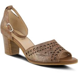 Spring Step Womens Kanisha Dress Sandals