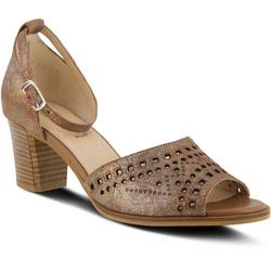 Womens Kanisha Dress Sandals