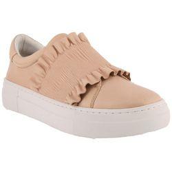 Spring Step Azura Womens Cinch Casual Sport Shoes