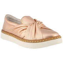 Spring Step Azura Womens Thatsarap Slip On Shoes