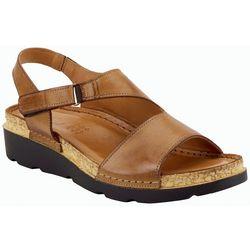 Spring Step Womens Khulassi Sandals