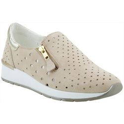 Spring Step Womens Medinee Active Shoes