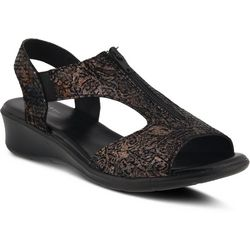 Spring Step Womens Viki Sandals