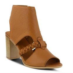 Spring Step Womens Farrah Sandals