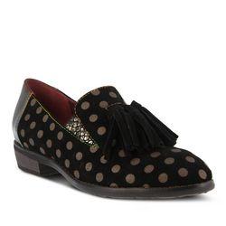 Spring Footwear Womens L'Artiste Klasik Loafers