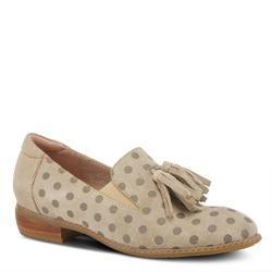 Womens L'Artiste Klasik Loafers