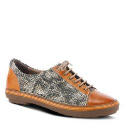 Spring Footwear Womens L'Artiste Libbi Casual Sneakers