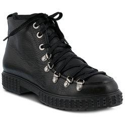 Spring Step Womens Azura Rara Ankle Boots