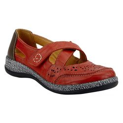 Womens Idania Shoes