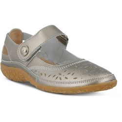 Spring Step Womens Naturate Mary Jane Shoes
