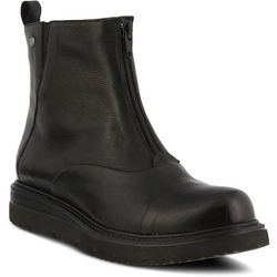 Spring Step Womens Gerrilee Ankle Boot