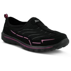 Spring Step Womens Hammond Athletic Shoes