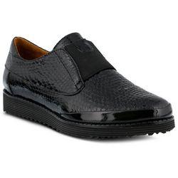 Spring Step Womens Azura Bihu Loafers