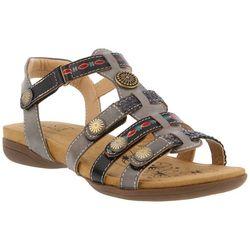 Spring Step Womens L'Artiste Jerlene Sandals