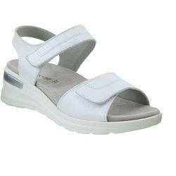 Spring Footwear Womens Flexus Malfors Sandals