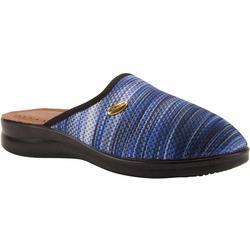 Womens Flexus Scruff Slippers