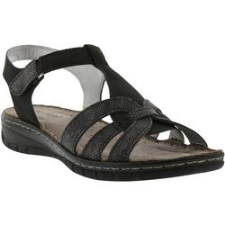 Spring Footwear Womens Flexus Galine Sandals