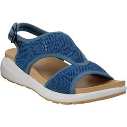 Spring Footwear Womens Flexus Flavia Sandals