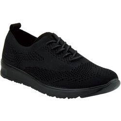 Spring Footwear Womens Flexus Lacer Lace Up Shoes