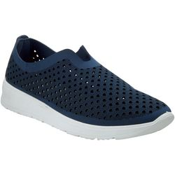 Spring Footwear Womens Flexus Centrics Shoes