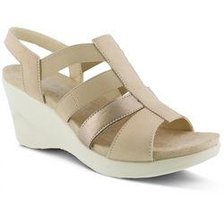 Spring Step Womens Monnie Sandals