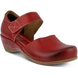 Womens L'Artiste Gloss Mary Jane Shoes