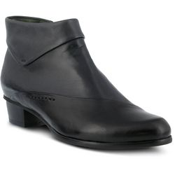 Spring Step Womens Gianfar Booties