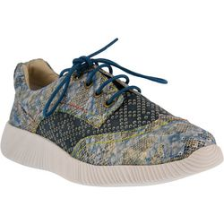 Spring Step Womens L'Artiste Cozi Shoes