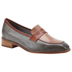 Spring Step Womens Clair Loafers
