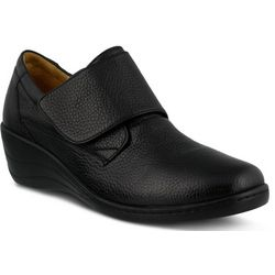 Spring Step Womens Corvo Loafers
