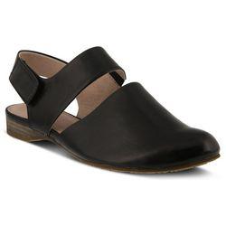 Spring Step Womens Haiku Closed Toe Sandals