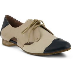 Spring Step Womens Cinzano Loafers