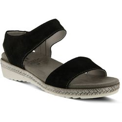 Spring Step Womens Evi Sandals