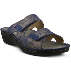 Spring Step Womens Marsela Sandals
