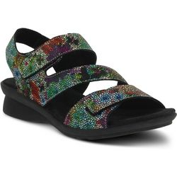 Spring Step Womens Nadezhda Sandals