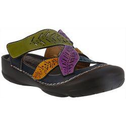 Spring Step L'Artiste Womens Jexa Sandals