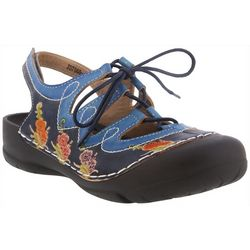 Spring Step L'Artiste Womens Vesta Shoes