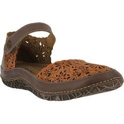 L'Artiste Womens Kysandra Shoes