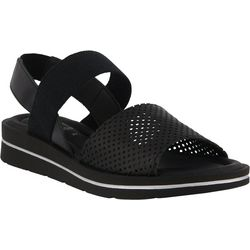 Spring Step Womens Travel Sandals