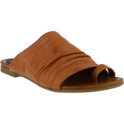 Spring Step Womens Ishtar Sandals