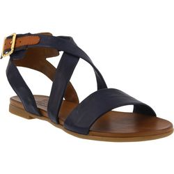 Spring Step Womens Lyndsey Sandals