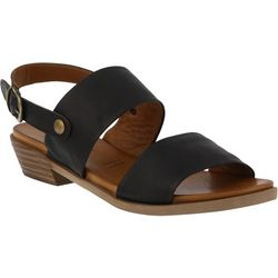 Spring Step Womens Alelina Sandals