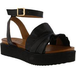 Spring Step Womens Menia Sandals