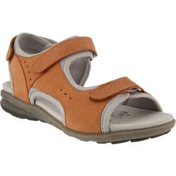 Spring Step Womens Nonna Sandals