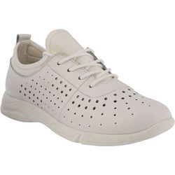 Spring Step Womens Cambrisa Casual Sport Shoes