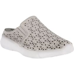 Spring Step Womens Softsidelle Shoes