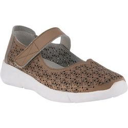 Spring Step Womens Shirlele Mary Jane Shoes