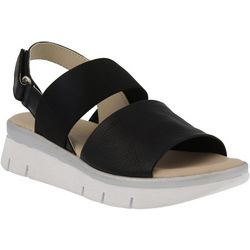Spring Step Womens Wetra Sandals