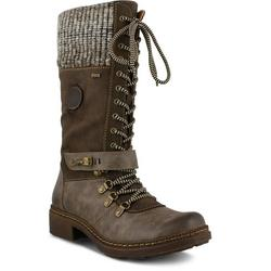 Womens Ababi Tall Boots