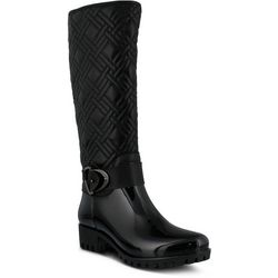 Spring Step Womens Eris Tall Boots